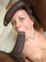 Older husband cheating young wife xxx mpegs
